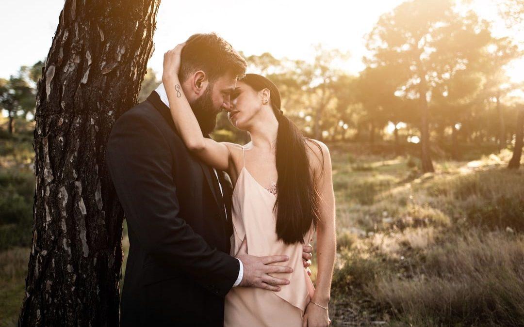 Das Hochzeitsvorgespräch – und was ihr beachten müsst