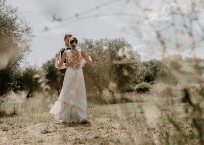 florenz-fotograf-hochzeit-131