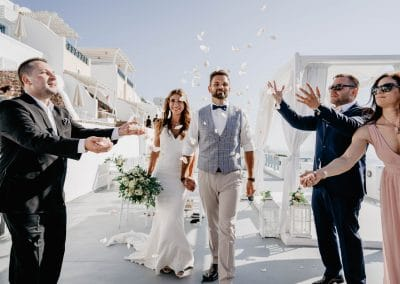 santorini-wedding-8