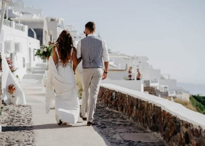 santorini-wedding-9
