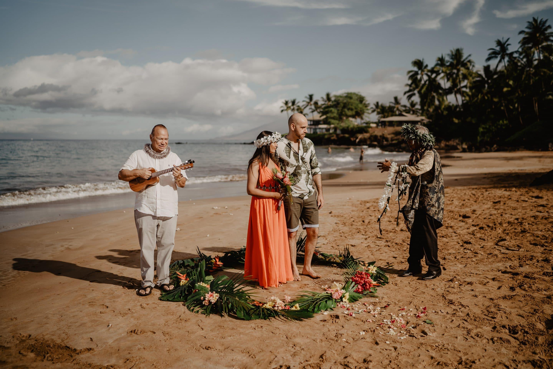 , Hawaii