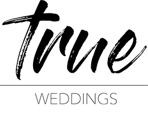 True Weddings